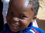 Africa Movie Pics - 0003
