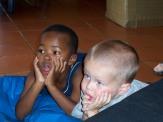 Africa Movie Pics - 0007
