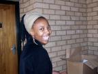 Africa Movie Pics - 0010