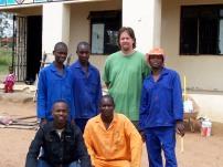 Africa Movie Pics - 0011