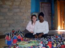 Africa Movie Pics - 0021