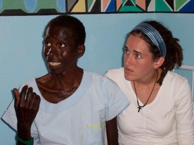 Africa Movie Pics - 0025