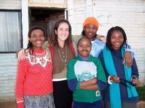 Africa Movie Pics - 0037