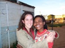 Africa Movie Pics - 0038
