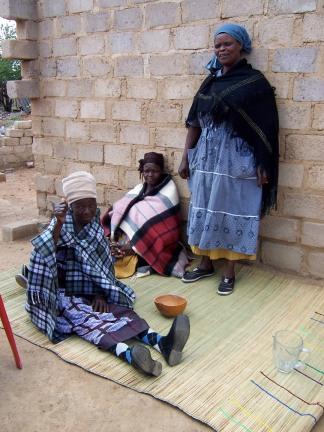 Africa Movie Pics - 0043