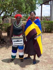 Africa Movie Pics - 0046