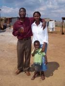 Africa Movie Pics - 0048