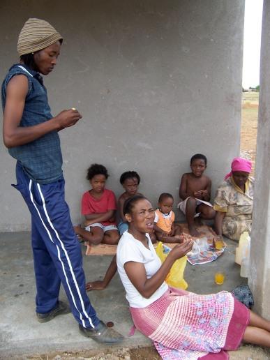 Africa Movie Pics - 0053