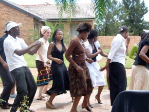 Africa Movie Pics - 0054