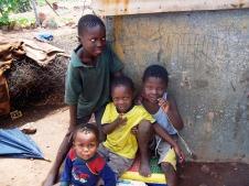 Africa Movie Pics - 0060