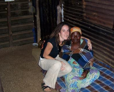 Africa Movie Pics - 0065