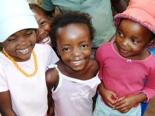 Africa Movie Pics - 0070