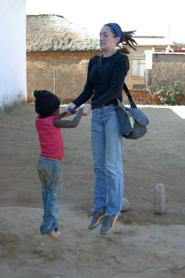 Africa Movie Pics - 0097
