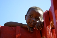 Africa Movie Pics - 0099