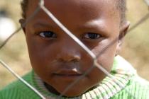 Africa Movie Pics - 0105