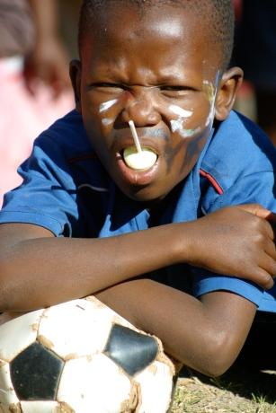 Africa Movie Pics - 0107
