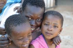 Africa Movie Pics - 0112