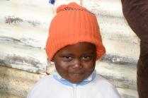 Africa Movie Pics - 0123