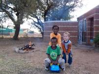 Africa Movie Pics - 0130