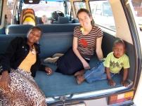 Africa Movie Pics - 0131