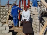 Africa Movie Pics - 0132