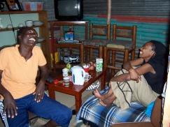 Africa Movie Pics - 0133
