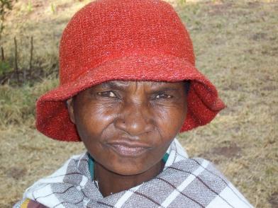 Africa Movie Pics - 0136