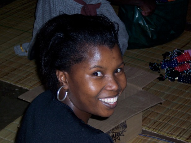 Africa Movie Pics - 0139