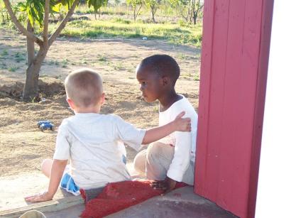 Africa Movie Pics - 0141
