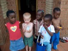 Africa Movie Pics - 0143