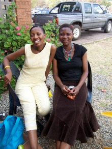 Africa Movie Pics - 0144