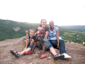 Africa Movie Pics - 0168