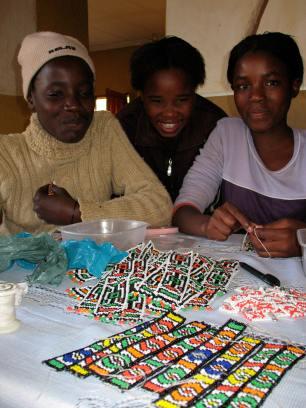 Africa Movie Pics - 0179