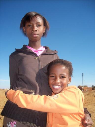 Africa Movie Pics - 0187