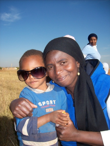 Africa Movie Pics - 0194
