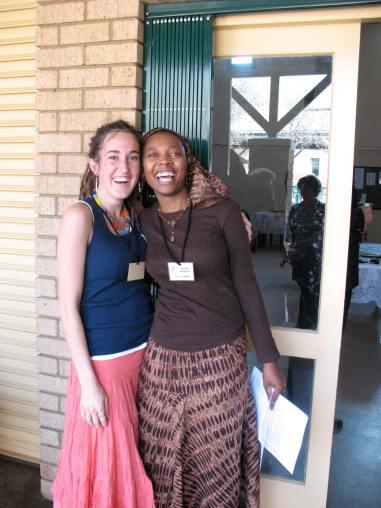 Africa Movie Pics - 0203