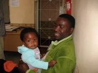 Africa Movie Pics - 0204