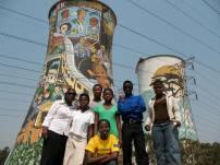 Africa Movie Pics - 0208