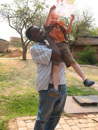 Africa Movie Pics - 0215