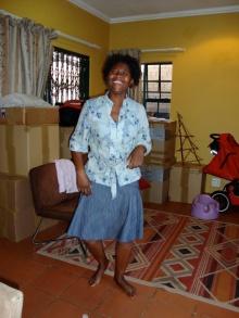 Africa Movie Pics - 0221