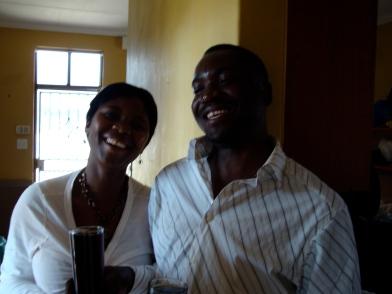 Africa Movie Pics - 0227