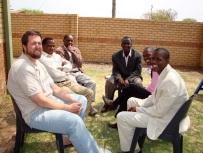 Africa Movie Pics - 0228