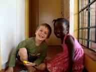 Africa Movie Pics - 0229
