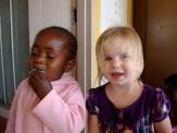 Africa Movie Pics - 0230