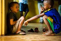Africa Movie Pics - 0238