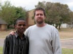 Africa Movie Pics - 0240