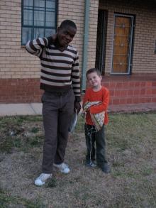 Africa Movie Pics - 0241