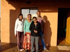 Mpekes-Pilanesburg September 09 003