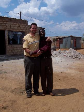 Africa Movie Pics - 0049